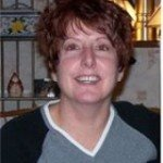 Laura Frank - Massage Therapist in North Wales, PA