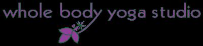 Whole Body Yoga Studio in North Wales, PA