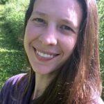 Jessica Bancroft Massage Therapist