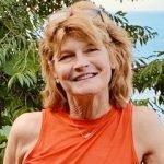 Linda Brooks